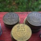 Travel Tips: Saving Money Shortcuts